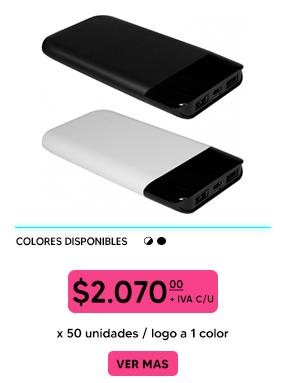 x 50 unidades $2070.00